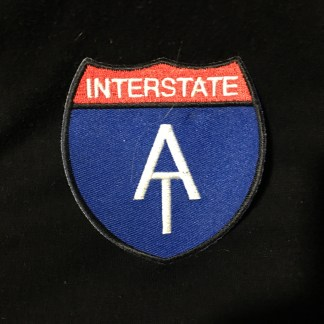 Interstate AT