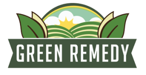 green roads logo