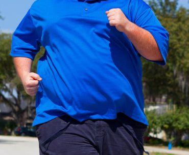 Почему многие бегуны не худеют