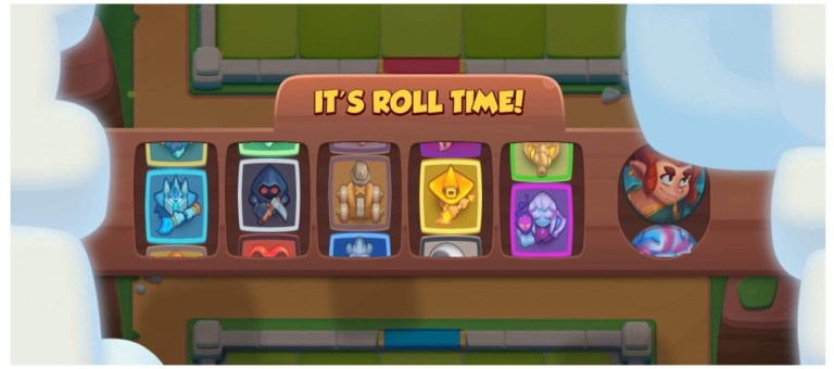 Rush Royale Mirror Match Rules, Tips & Review
