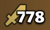 Attack Sword Symbol Empires and Puzzles