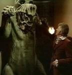 The Curse Of Peladon - 1972 - S9 - E2/5