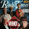 Dimensions In Time - 1993 Children In Need Special