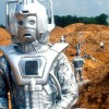 Attack Of The Cybermen - 1985 - S22 - E1/6