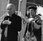 The Celestial Toymaker - 1966 - S3 - E7/10