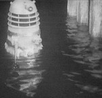 The Dalek Invasion Of Earth - 1964 - S2 - E2/9