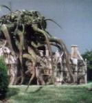 The Seeds Of Doom - 1976 - S12 - E6/6