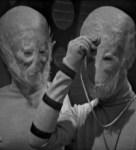 The Sensorites - 1964 - S1 - E7/8