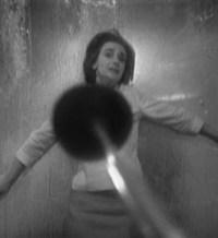 barbara_wright_the_daleks_1963_cliffhanger