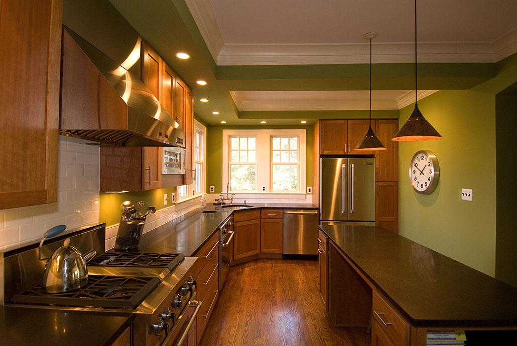 1920 kitchen design ideas for 1920 kitchen design ideas