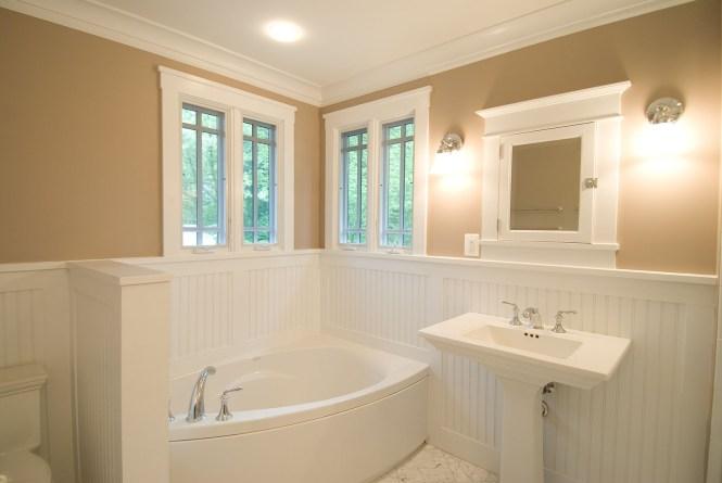 Bathroom Remodeling Northern Kentucky Brightpulse Us