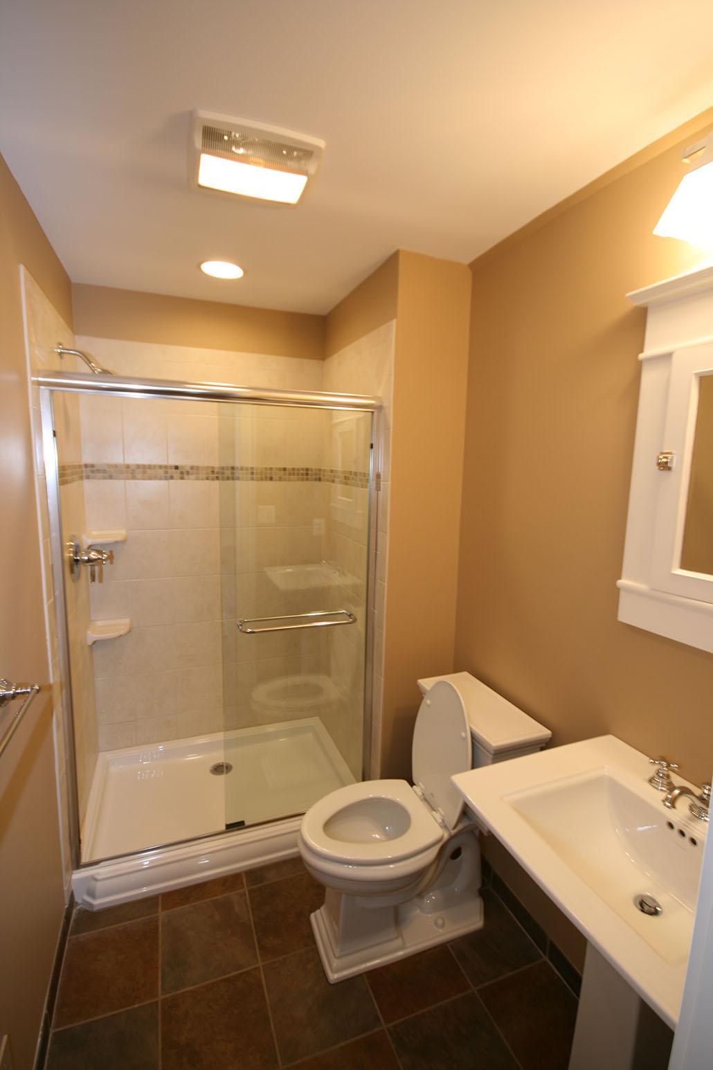 Design Your Bathroom Free
