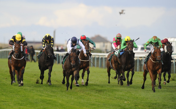 Yarmouth+Races+_GzLy-0L_TJl