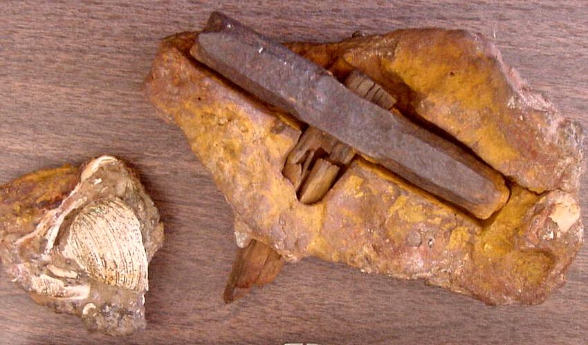 london-hammer