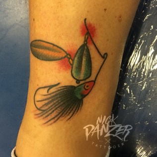 nickpanzeroldecitytattoo21