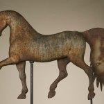 Rochester Horse 1