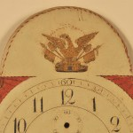 Clock Parts_Detail