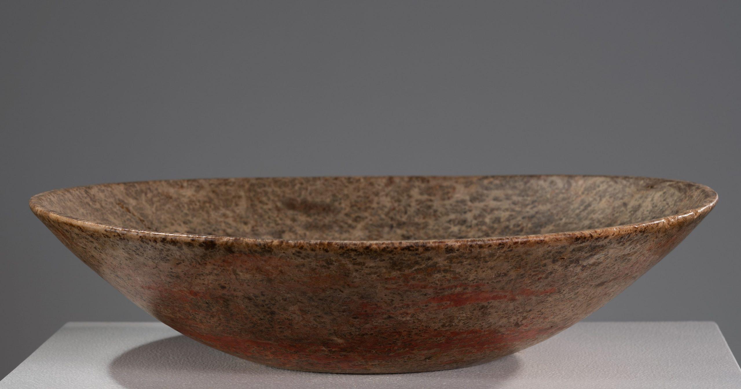 american ash burlwood bowl rel=