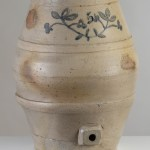 american stoneware water cooler