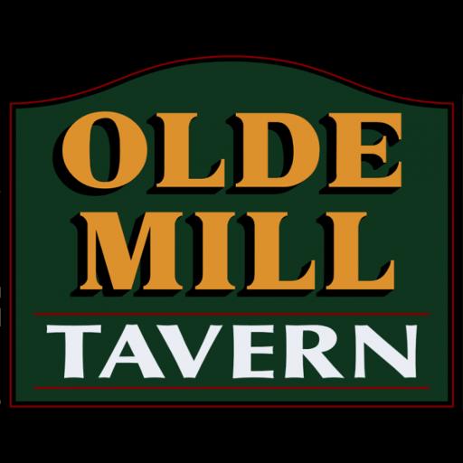 Olde Mill Tavern