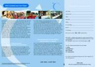 folder_Basis_Pagina_2