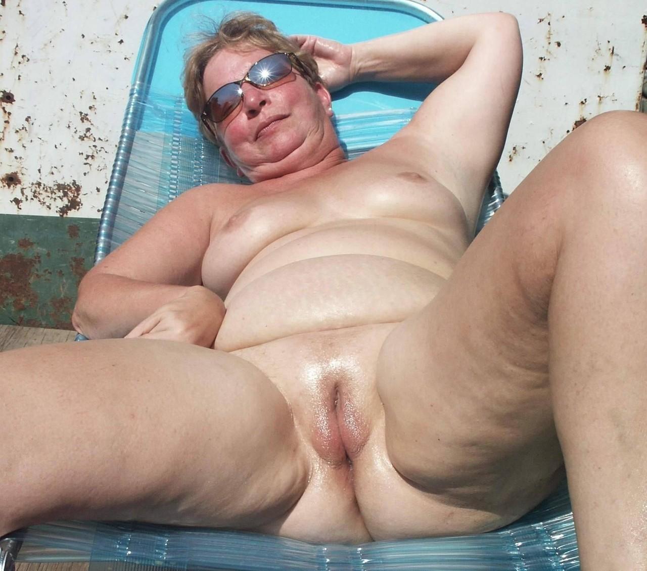 mature nudist sex tumblr