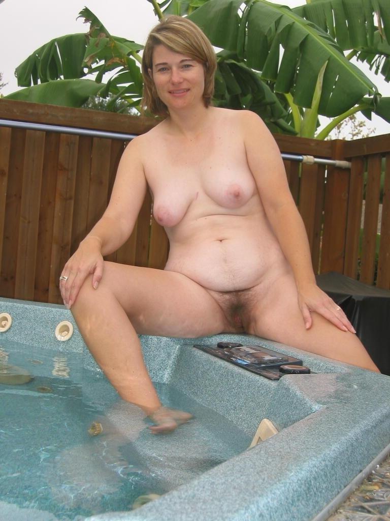 mature tumblr nudes