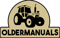OlderManuals.com Logo
