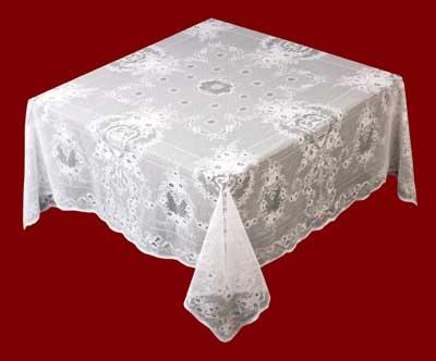 nottingham-table-lydia
