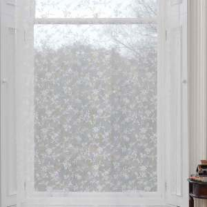 Scottish Lace Curtains-Vicky