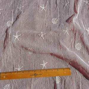 Sandshell material