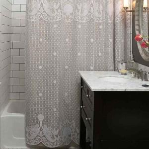 heritage-shower-curtain-mermaids