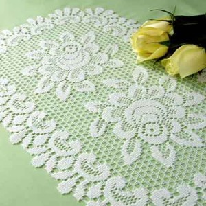heritage-rose-place-mat