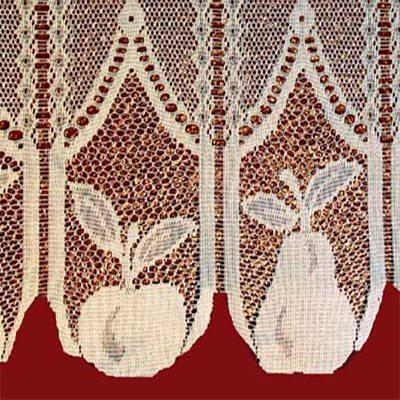 Apples N Pears detail