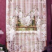 Victorian Rose Heritage