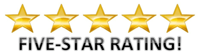 5-star rated! - Oldfield Bathrooms Kitchens and Flooring
