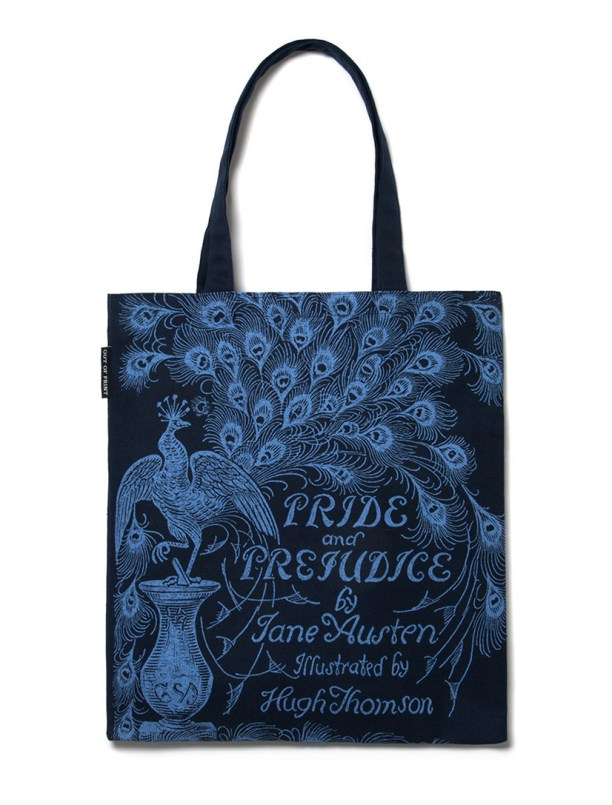 TOTE-1023_pride-and-prejudice_Totes_1_2048x2048