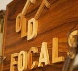 old-focals-logo