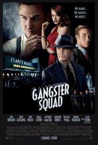 gangster-squad-final-poster