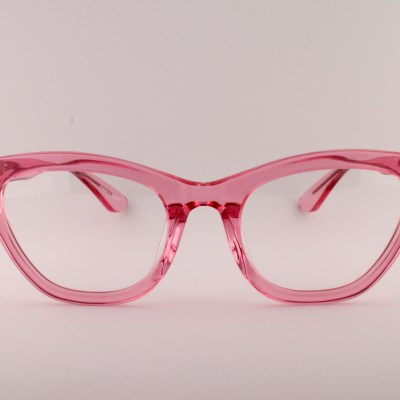 Old Focals | Leading Lady | Pink (02)