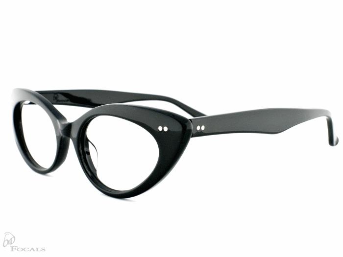 Old Focals Design - Kim - Black - 02