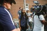 Ava Duvernay Director, Selma