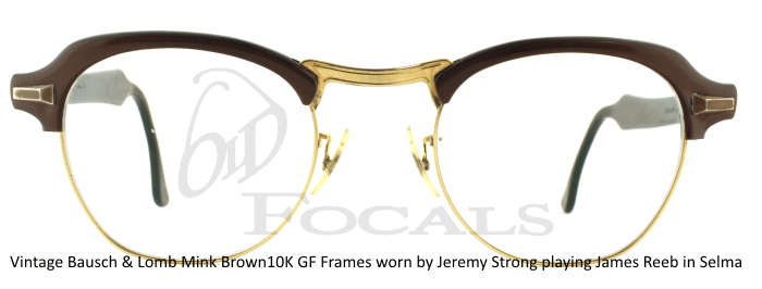 jeremy-strongs-glasses-worn-in-selma-from-old-focals-collection-01