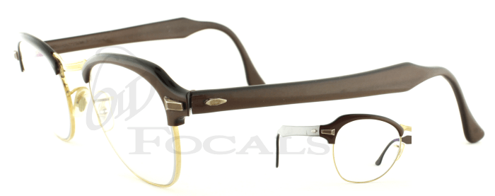 jeremy-strongs-glasses-worn-in-selma-from-old-focals-collection-02
