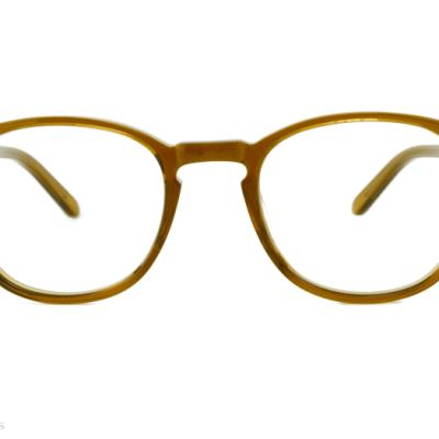 oldfocals-eyewear-draftsman-brownsmoke-front