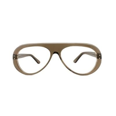 old focals glasses jimi