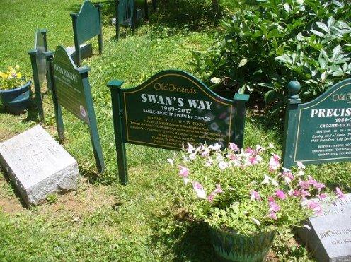 170529-04 marker Swans Way