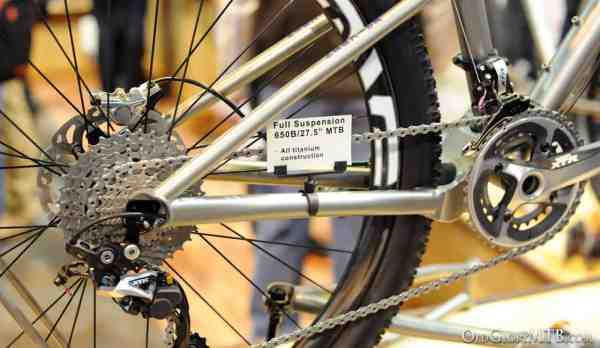 2013-nahbs-kent-eriksen-full-suspension-frame16