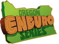 Oregon Enduro Race Series