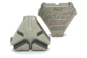 Park Tool SW-7 spoke wrench